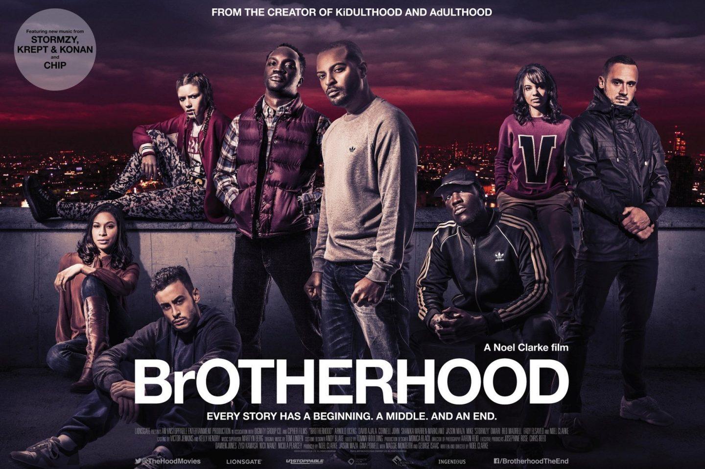 Brotherhood-2