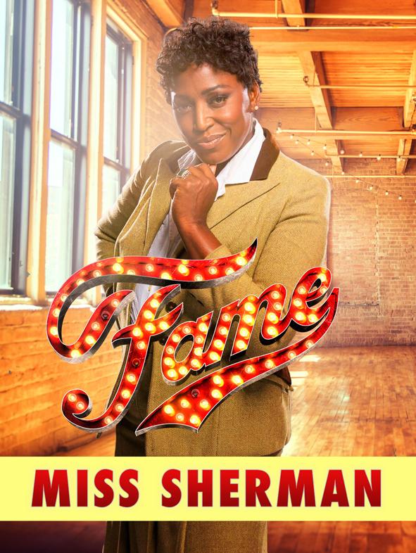 fame-character-misssherman